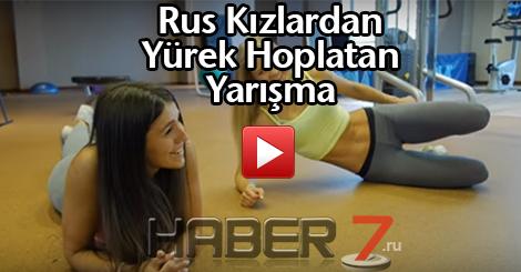 rus-kizlar-yurek-hoplatti