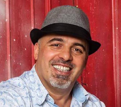 Yunus Arakiz