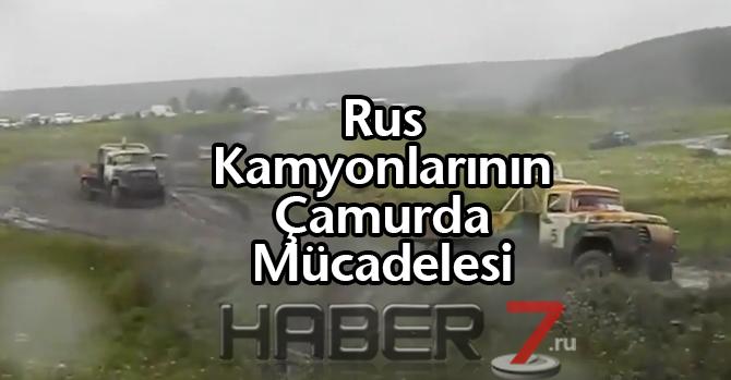 Rusya-kamyon-yaris-1