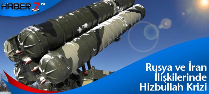 Rusya-ve-iran-iliskilerinde-Hizbullah-Krizi