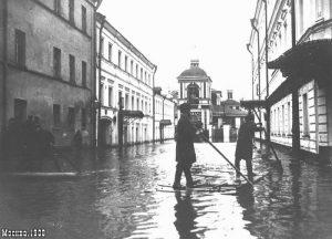 1908-buyuk-moskova-seli-2