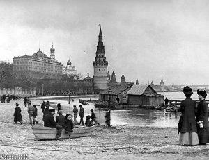 1908-buyuk-moskova-seli-4