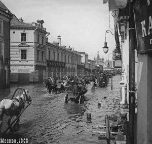 1908-buyuk-moskova-seli-5