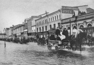 1908-buyuk-moskova-seli-7