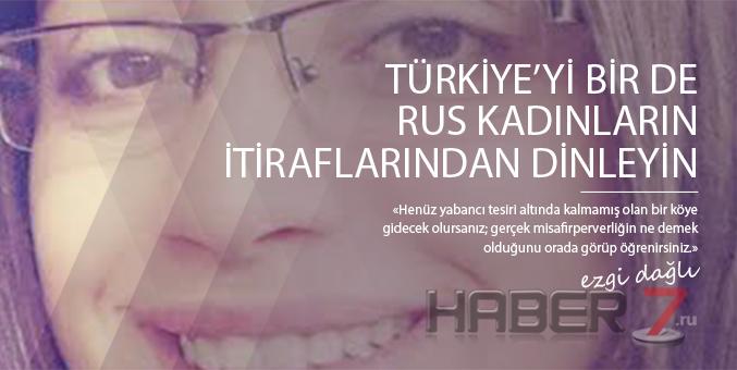 dagli-turk-erkegi