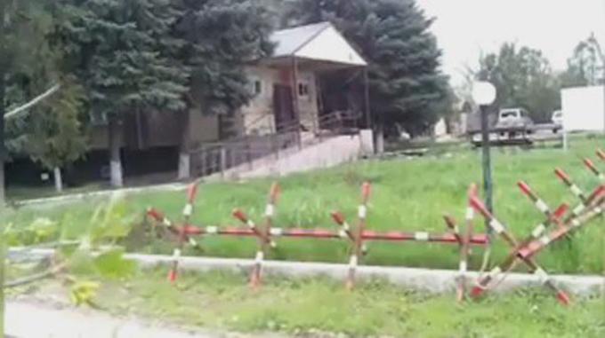 rusya-canli-bomba