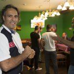 Safran-Restaurant-10