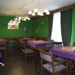 Safran-Restaurant-11