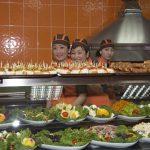 Safran-Restaurant-12