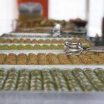 Safran-Restaurant-13
