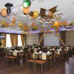Safran-Restaurant-15