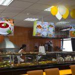 Safran-Restaurant-2