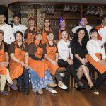 Safran-Restaurant-3
