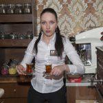 Safran-Restaurant-5