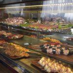 Safran-Restaurant-6