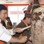 Safran-Restaurant-8