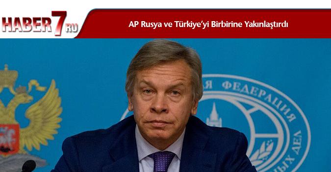 ap-rusya-ve-turkiye