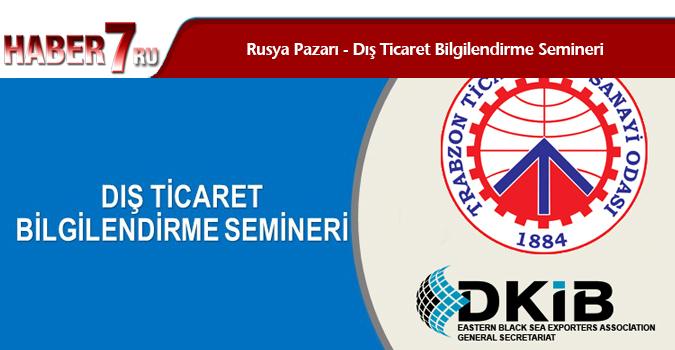 rusya-pazari-dis-ticaret-bilgilendirme-semineri