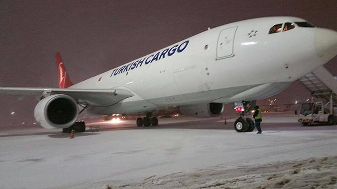 turkish-cargo-tekrar-rusya-semalarinda-3