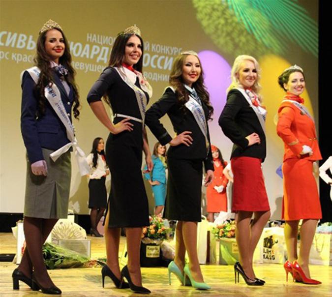 rusya-nin-en-guzel-hostesleri-8