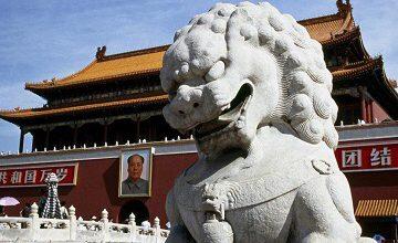 Putin, Mayıs Ayında Pekin'de Gerçekleştirilecek İpek Yolu Zirvesine Katılacak.