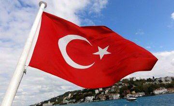 2016 verilerine göre Türkiye'ye 866 bin Rus turist geldi
