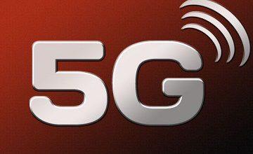MTS ve MGTS Rusya'da 5G Standartlarını Sunmaya Hazırlanıyor