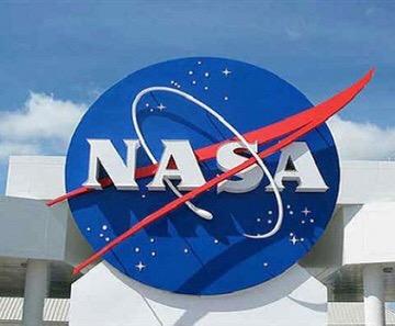 Astronotlara Kış Eğitimi Şartı