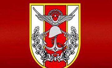 TSK Açıkladı; 23 Terörist Öldürüldü!