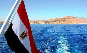 Rusya Mısır Seferleri Yeniden Başlıyor