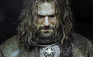 """2016'nın en yüksek hasılatlı filmi """"Viking"""""""