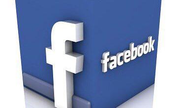 Facebook net karını bir yıl içerisinde %177 büyüttü.