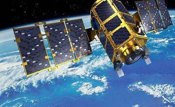 Rusya uydu operatörü ''Orion Ekspress'' gözünü Azerbaycan pazarına dikti.