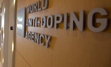 WADA Delilleri Yetersiz Buldu