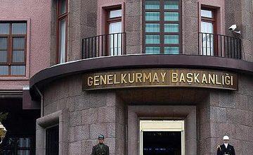 """Askeri Personele """"Rusya Yasağı"""" Kararı Tekrar Ele Alınacak"""