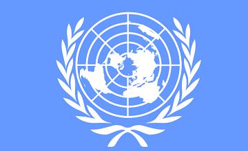 Rusya BM Daimi Temsilciliği Görevine Pyotr İliçev Getirildi!