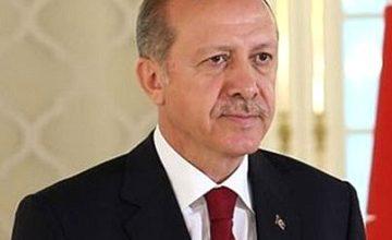 Cumhurbaşkanı Erdoğan 9-10 Mart'ta Rusya'ya Geliyor!