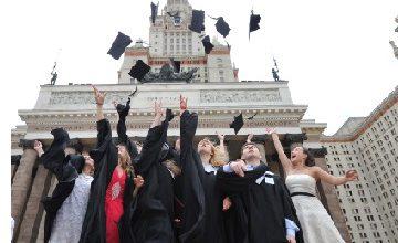 Rusya'da Ucuz Eğitim Nerede?