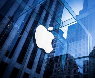 Rusya'da Kırmızı İPhone 7'nin Satış Tarihi Belli Oldu
