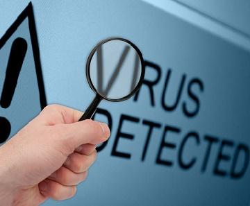 Yeni Virüs, Rusya'daki ATM'lere Saldırabilir