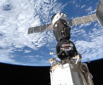 Soyuz İçin Son Tarih Belirlendi