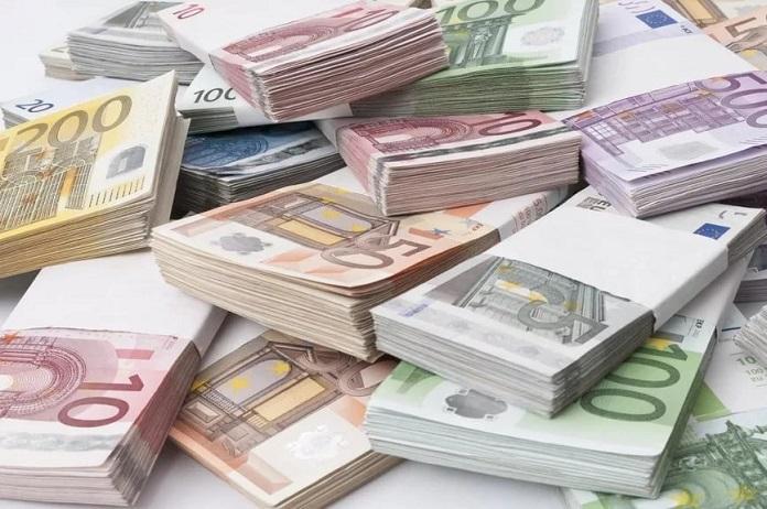 euro döviz kuru