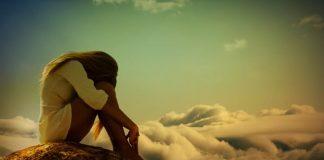 Aşk Acısını Atlatabilir misiniz?