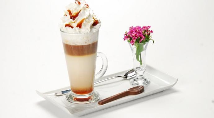 evde-latte-tarifi