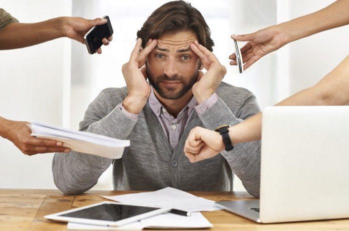 stres-bulasicidir
