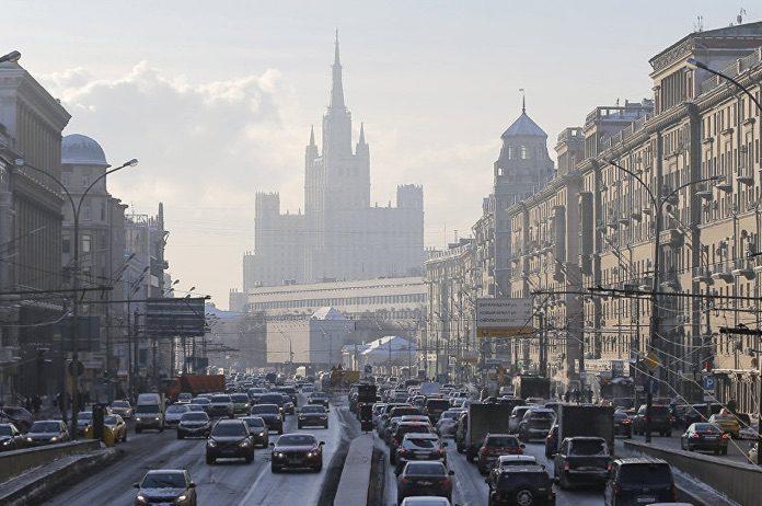 tuketim-ekonomisinde-rusyanin-gorusu