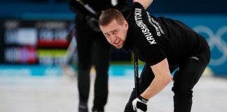 curlingists-krushelnytsky-ve-bryzgalov-olimpiyatlarda-olmaya-devam-edecek