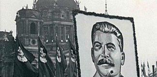 Stalin Şiiri